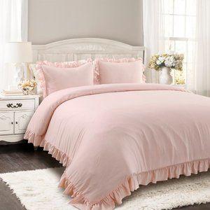 Roxbury 2 Piece Comforter Set
